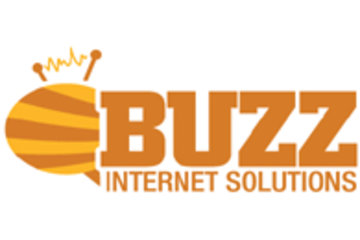 BUZZ Internet Solutions Ltd.