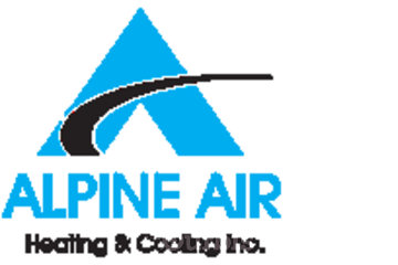 Alpine Air Heating and Cooling