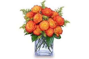 Neoh Designer Floral