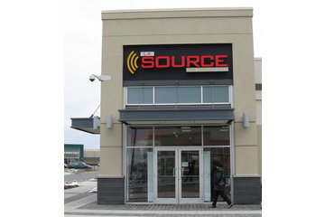 La Source à Brossard