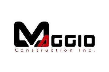 Maggio Construction