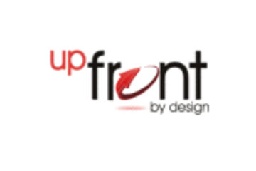 Up Front By Design