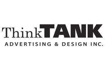 ThinkTANK Advertising & Design Inc