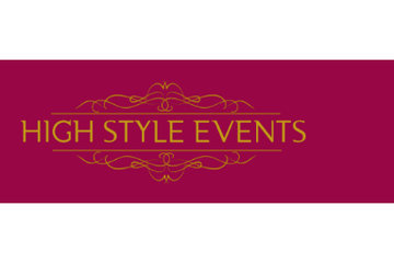 High Style Events à calgary