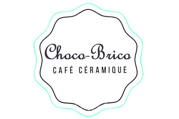 CHOCO-BRICO café céramique