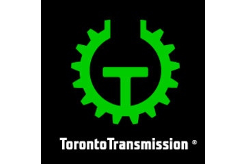 Toronto Transmission