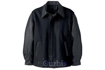 Astro Marketing Ltd in Concord: Custom Leather Jacket
