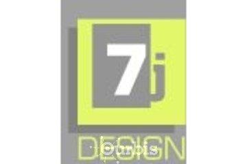 7j Design