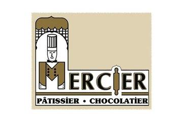 Pâtisserie Mercier Ltée