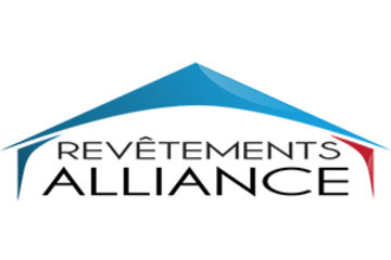 Revêtements Alliance Inc (Les)