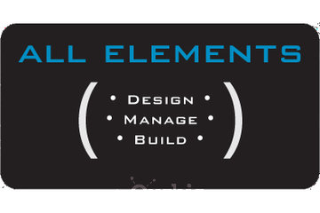 All Elements