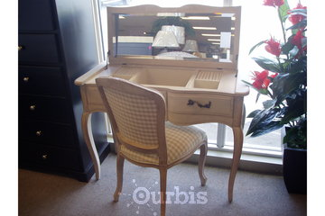 Country Comfort Bedrooms & Fine Furniture in Prince Albert