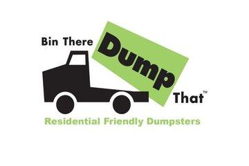 Bin There Dump That - Orangeville