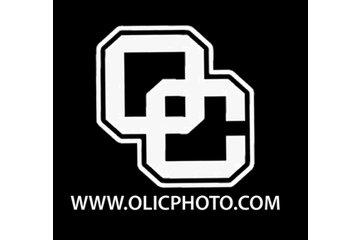 Olivier Croteau Photographe in Trois-Rivières: Logo d'affaire