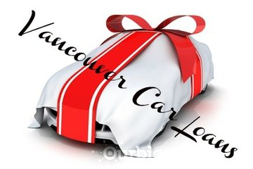 Vancouver Car Loan