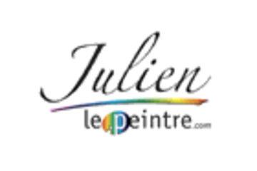 Julien Le Peintre.com