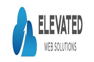 Elevated Web Solutions