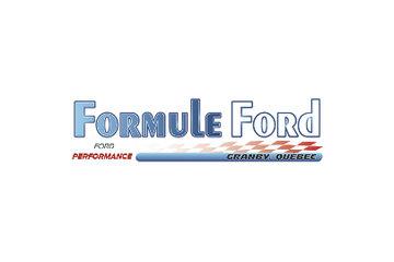 Formule Ford Inc