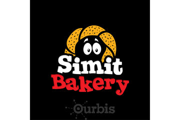 Simit Bakery in VANCOUVER: Bakery Vancouver
