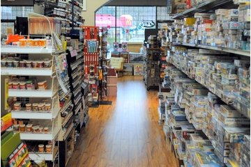 On Track Hobbies in Port Moody: Hobby Shop Vancouver BC