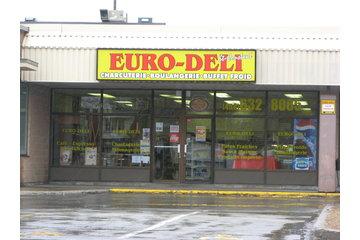 Euro-Déli St-Constant