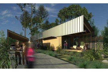 Taylor Kurtz Architecture & Design Inc