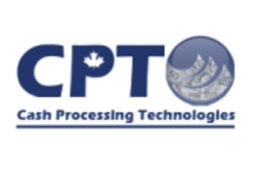 Cash Processing Technologies