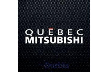 Québec Mitsubishi in Vanier: Quebec Mitsubishi