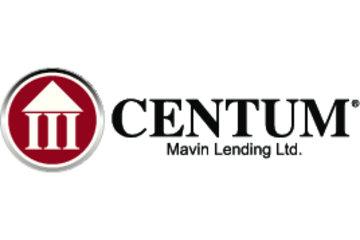 CENTUM Mavin Lending Ltd.