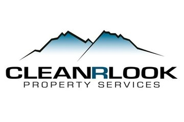CleanRLook Property Services
