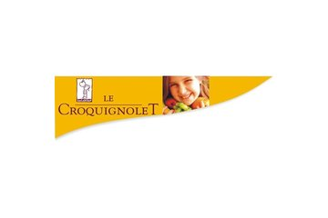 Le Croquignolet