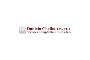 Services Comptables Chelba Inc.