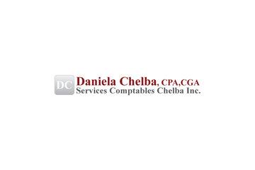 Services Comptables Chelba Inc. à Chateauguay