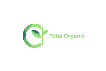 Total Organic