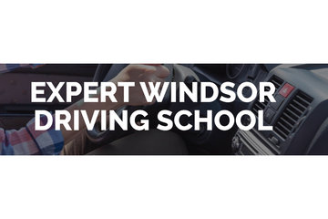 Expert Windsor Driving School