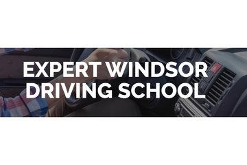 Expert Windsor Driving School in WIndsor