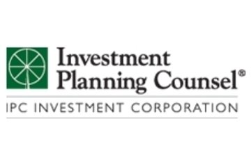 Investment Planning Counsel in Sudbury