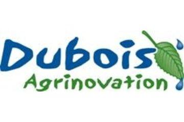 Dubois Agrinovation in Saint-Rémi: Dubois Agrinovation - Irrigation, plasticulture, contenant de plastique