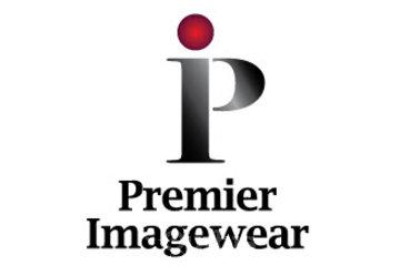 Premier Imagewear