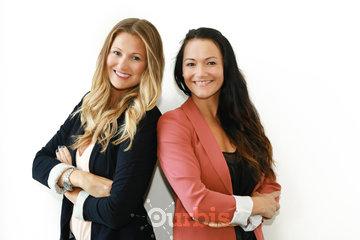 Sara Jessie Real Estate Services