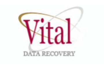 Vital Data Recovery