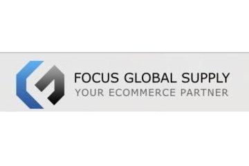 Focus Global Supply Inc
