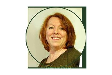 Marcotte Jacqueline Psychologue