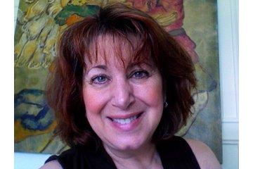 Toronto Homeopath, Marilyn Freedman