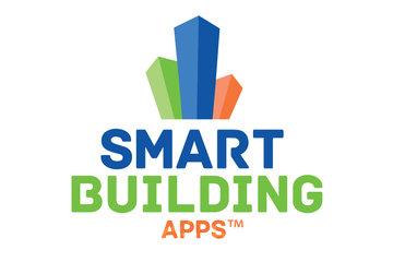 Smart Building Apps