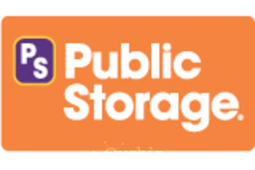 Public Storage Port Coquitlam