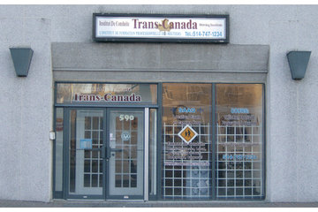 Trans Canada Driving Institute in Saint-Laurent: Source : official Website