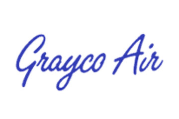 Grayco Air Inc