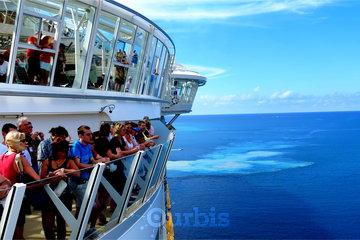 Cruise Holidays | Luxury Travel Boutique à Mississauga: Cruise with Cruise Holidays | Luxury Travel Boutique
