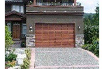 D T Door Works Ltd